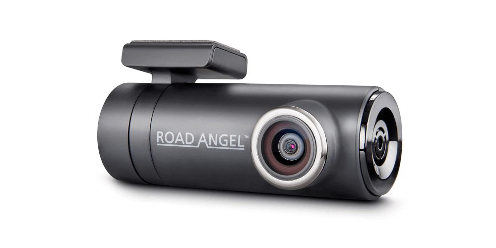Guide to installing a Dash Cam