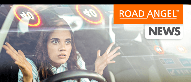 Smart Thinking Needed to Improve Motorway Safety