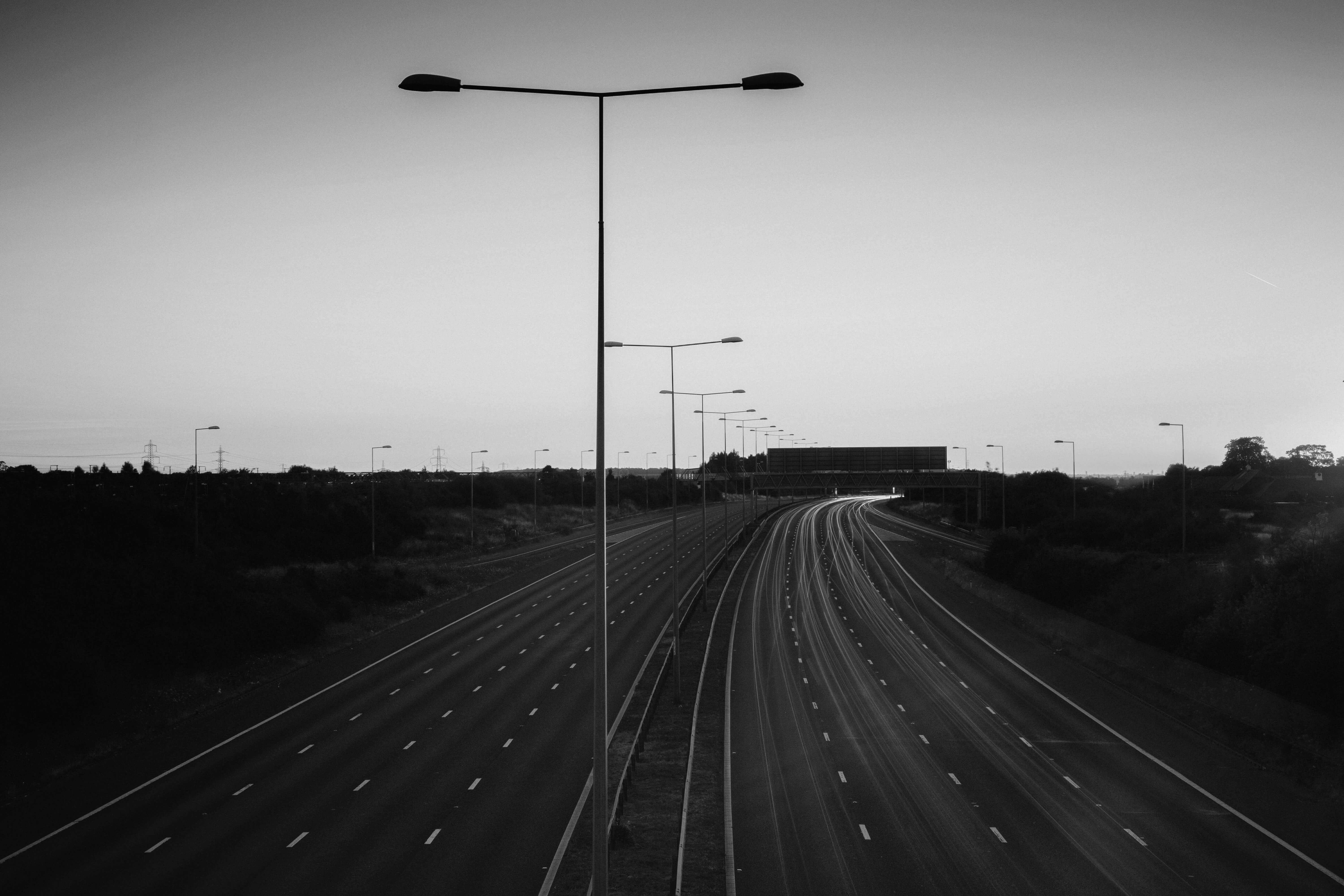 Smart Motorways - What does it all mean?