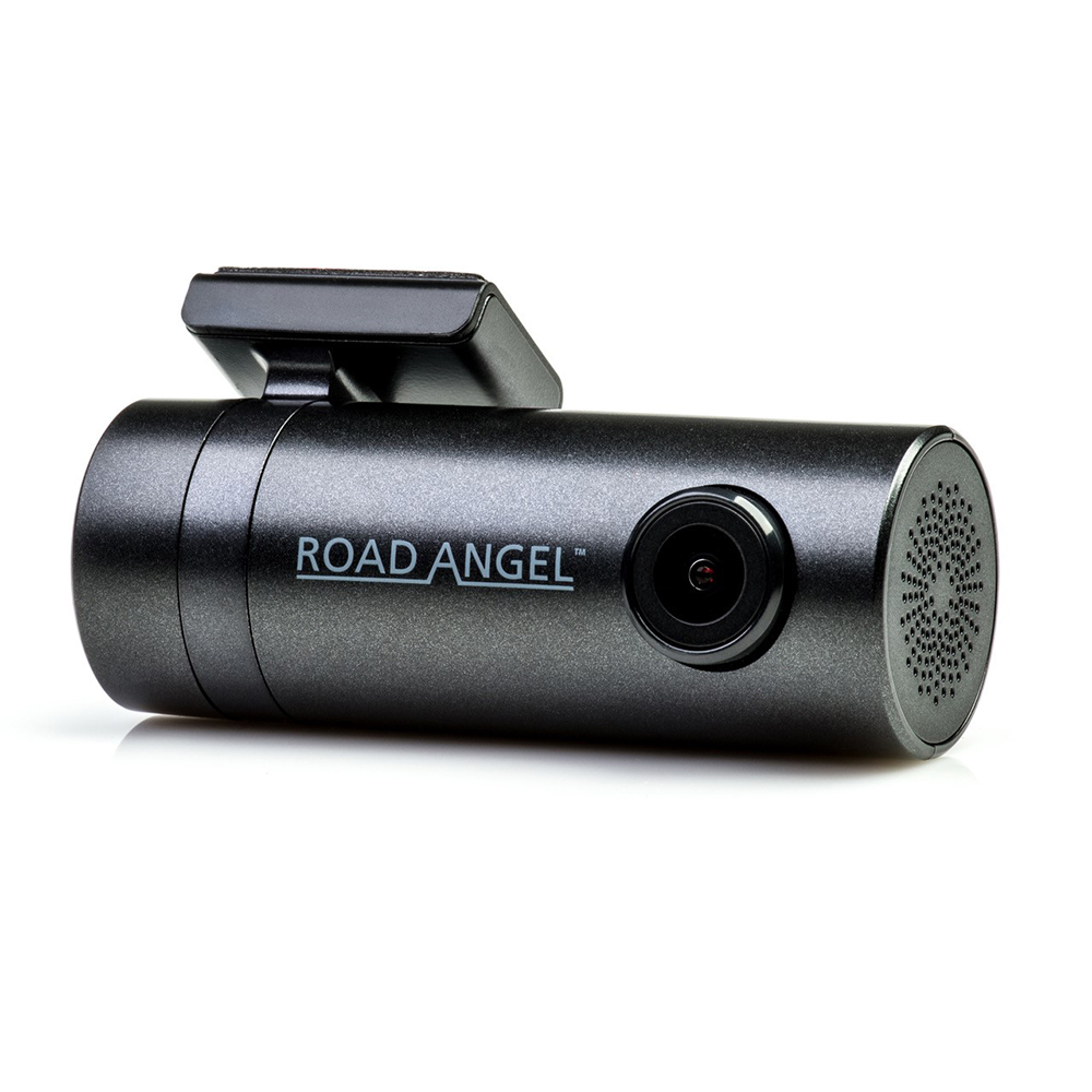 Road Angel Halo Go + FREE 16GB micro SD card worth £24.99