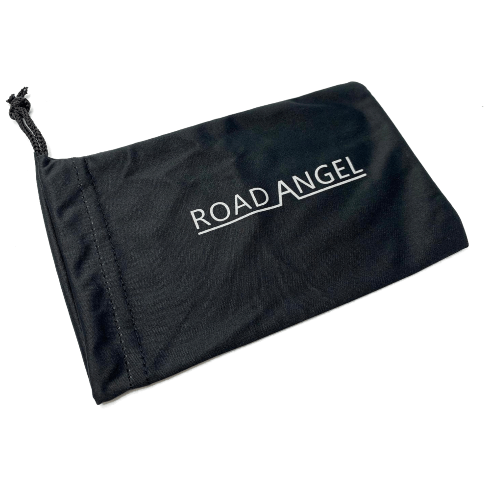 Road Angel Pure Protective Pouch