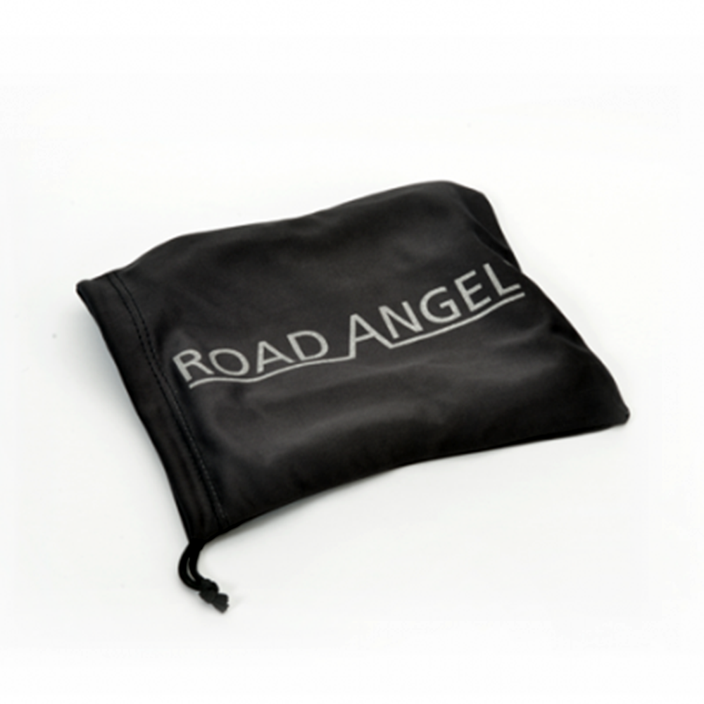 Road Angel Dash Cam Protective Pouch