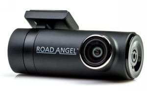 Dash-Cams-UK-Front-Rear-Dash-Cam-RoadAngel