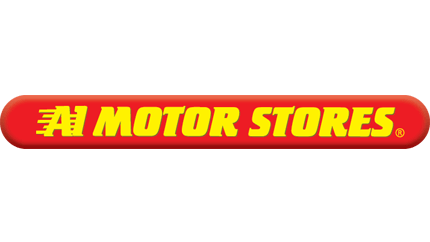 A1 Motor Stores